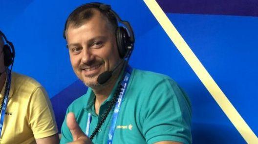 Димо Тонев, Николай Иванов и Антонина Зетова са новите членове на Треньорската комисия към БФВ 🏐