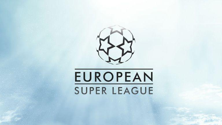 Клубовете от Суперлигата призоваха ФИФА и УЕФА на разговори, но започват и съдебни процедури