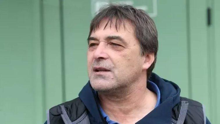Георги Иванов: Няма да имаме проблеми, ако играем така
