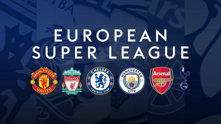 Клубовете в Премиър лийг се срещат утре без отцепниците от топ 6