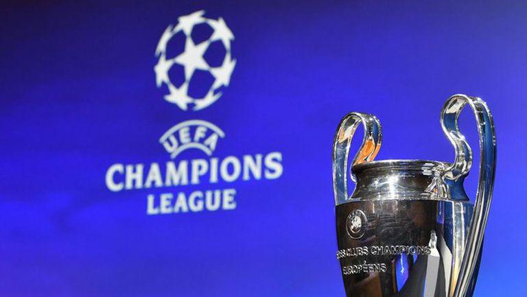 УЕФА връща Байерн, Борусия (Д) и Порто в Шампионската лига?
