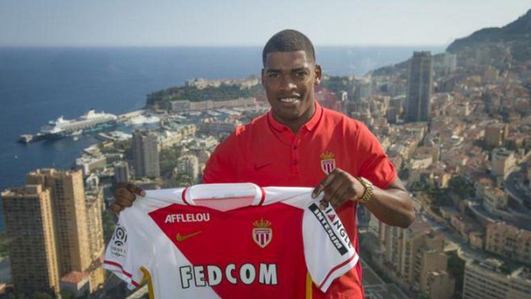 Жорже Мендеш отново прави милиони покрай Монако - докара двама играчи на Бенфика
