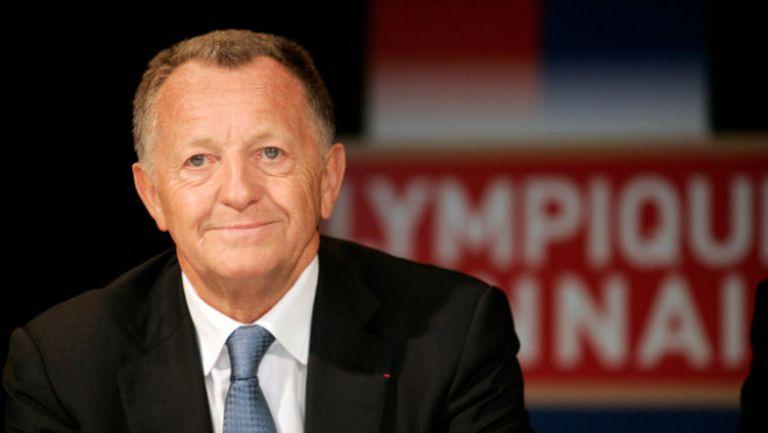 Босът на Лион разкри трансферните планове на клуба