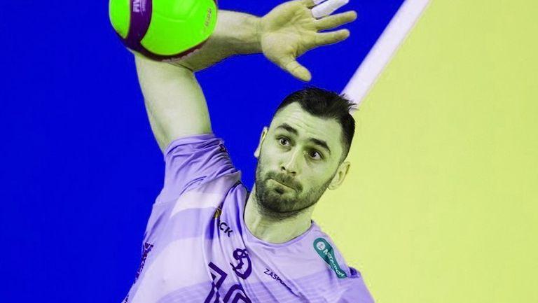 Туомас Самелвуо: Соколов изигра най-добрия си сезон! Динамо спечели всичко благодарение на Цветан