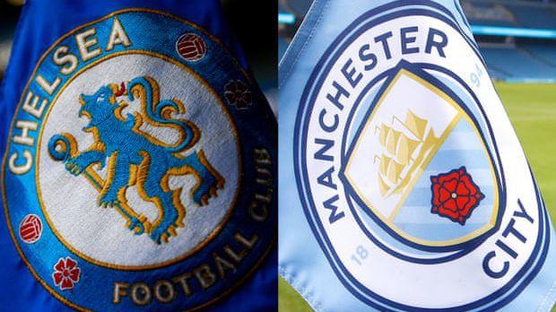 Обрат: някои от клубовете изпитват съмнения и може да се откажат от Суперлигата
