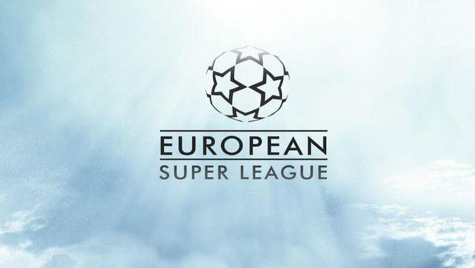 """""""Гадзета"""": Основателите на Суперлигата са с дългове от над 7 милиарда евро"""