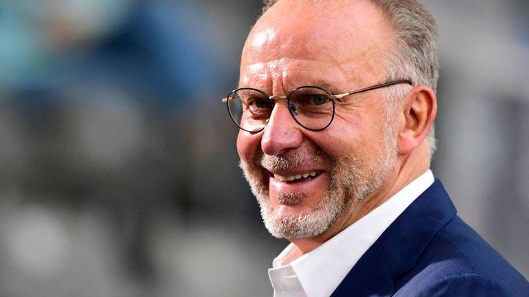 УЕФА укрепва позициите си в голямата битка срещу Суперлигата