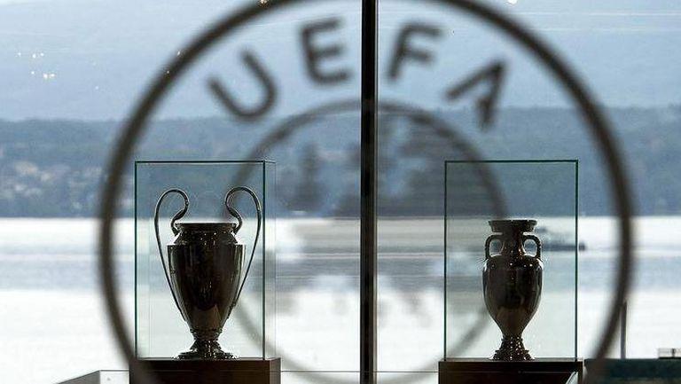 Испански съд твърди, че ФИФА и УЕФА нямат право да налагат рестрикции спрямо създаването на Суперлигата