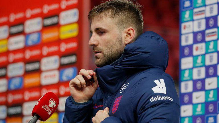 Още един играч на Ман Юнайтед срещу Суперлигата: Мнението на фенове и играчи трябва да бъде чуто