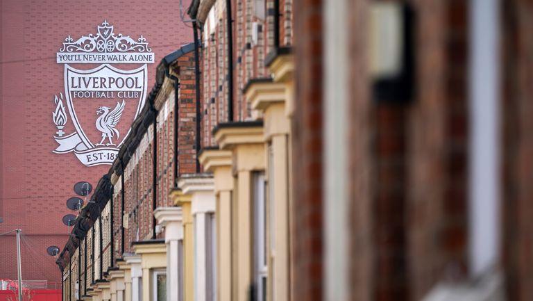 Продават Ливърпул заради провала със Суперлигата?