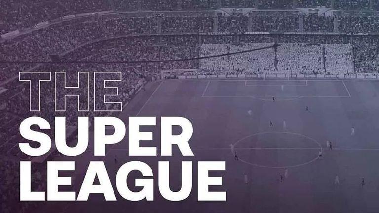 Официално: всички английски клубове се оттеглиха от Суперлигата