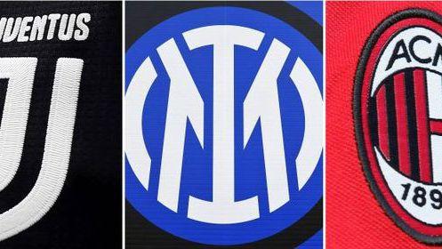 """Интер каза """"не"""" на Суперлигата, Милан също напуска, от Юве мълчат"""
