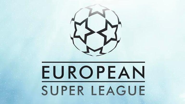 Отговорът на Суперлигата: Ще преосмислим проекта, английските клубове напуснаха под външен натиск