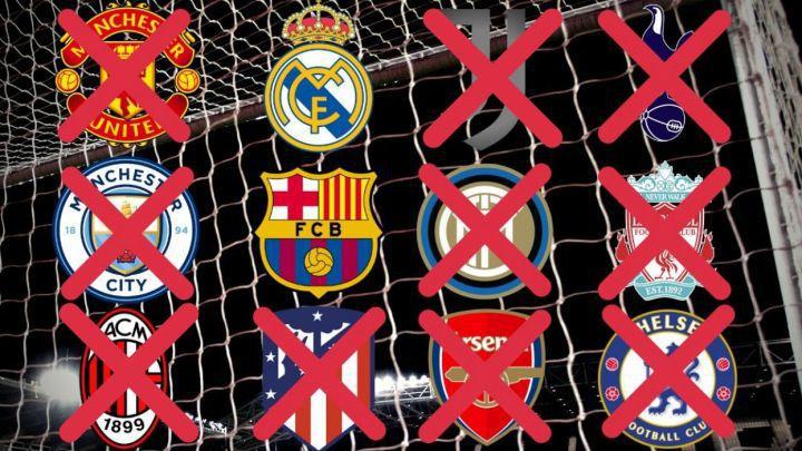 Реал Мадрид и Барселона могат да съдят отказалите се от Суперлигата?