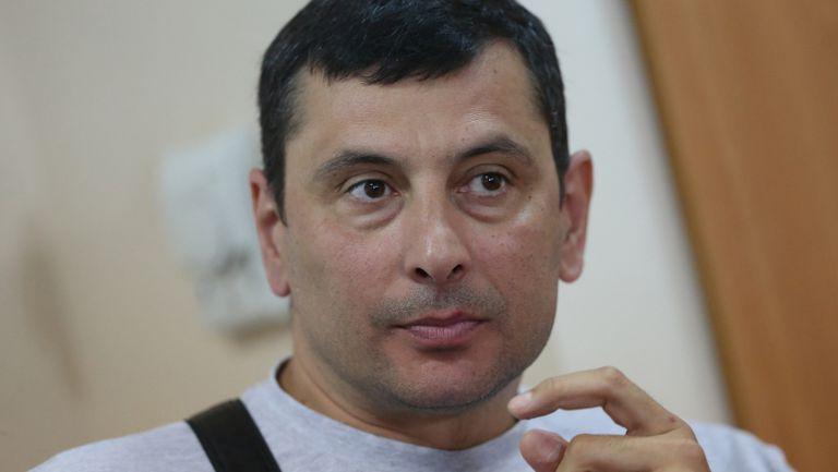 Николай Желязков: България ще гони максимално добро представяне в Баку