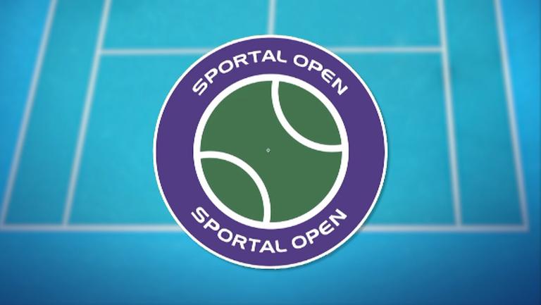 """Завръщането на Федерер и Григор - гледайте """"Sportal Open"""""""