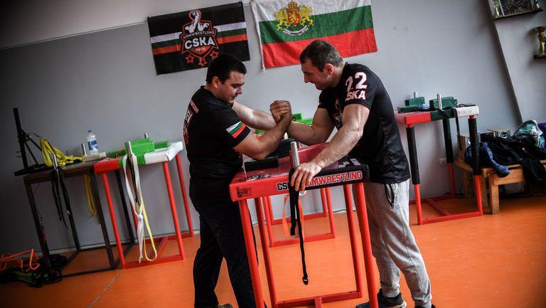 Спортът, в който България е доминираща сила, с интересна инициатива за привличане на млади таланти