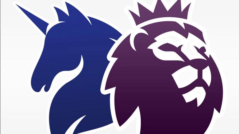 Ново 20: Британска Суперлига