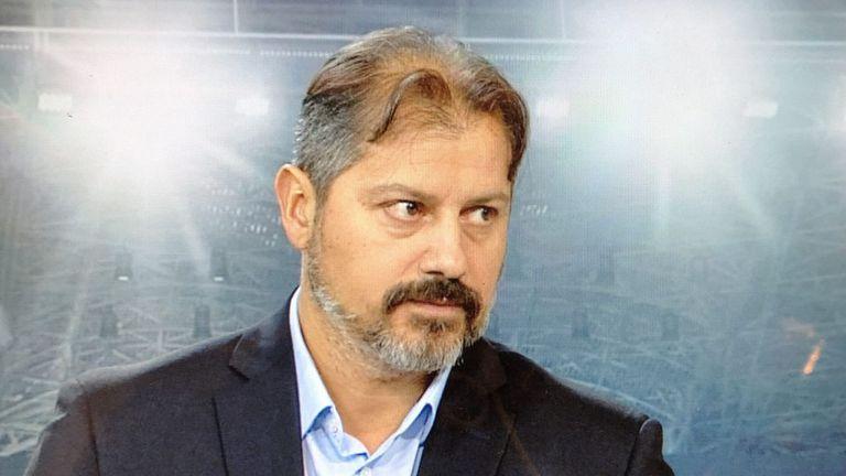 Николай Иванов: Изпуснахме важни периоди да вдигнем нивото, не трябва да се повтаря