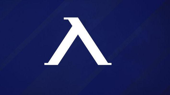 Левски обяви нов спонсор от чужбина