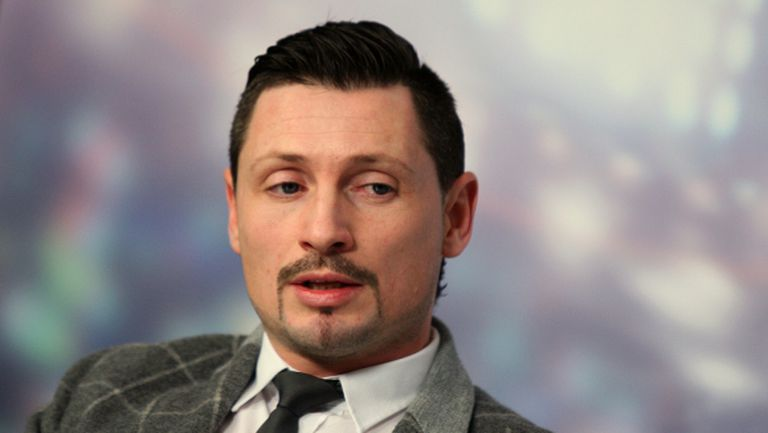БФС мълчи за процедура, която може да спре ЦСКА за Европа