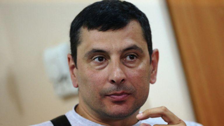 Ники Желязков: Най-важен е синхронът между отборите