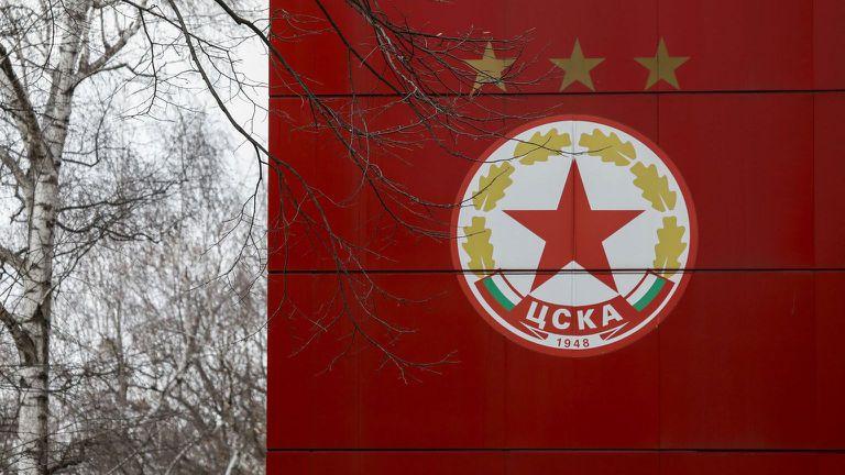 Връщане на ЦСКА към МО може да бъде обсъждано, заяви министърът на отбраната