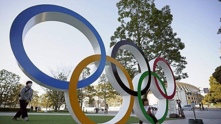 Руските шампиони в Токио ще бъдат награждавани под звуците на Чайковски