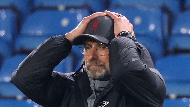 Клоп: Хубаво е, че Суперлигата се провали, но и новата ШЛ не е страхотна