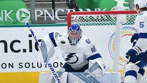 Шампионите с пети пореден успех в НХЛ