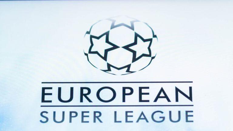 11 клуба от Серия А искат наказания за отцепниците в Суперлигата