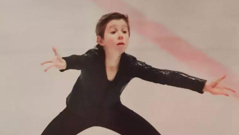 Михаил Дюлгерски спечели турнира Skate Helena от Европейската купа в Белград