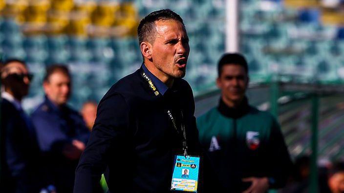 Живко Миланов: Боби внася футбол и увереност, важното е какво ще се случи с този клуб