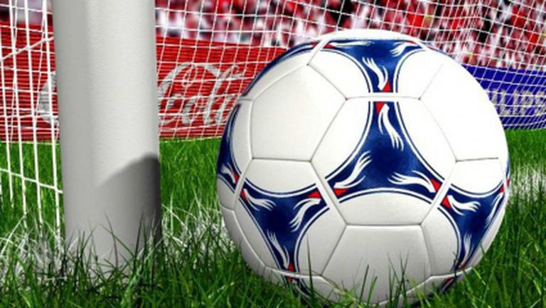Бивш играч на Локо (Сф) се върна в първенството на Черна гора