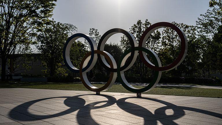 Токио 2020 търси 500 медицински сестри, които да работят по време на Олимпиадата