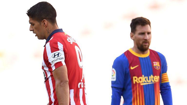Испанската Ла Лига ще се излъчва ексклузивно по MAX Sport през следващите пет сезона
