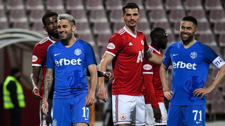 Солидна отборна премия в Арда при успех над ЦСКА-София във финала