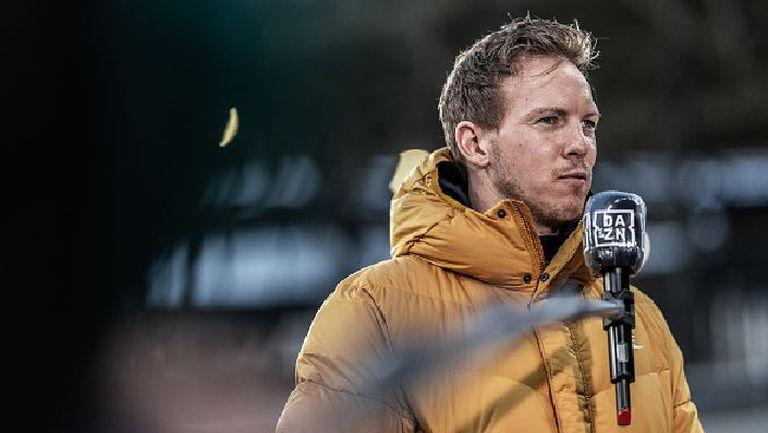 Нагелсман ще е новият треньор на Байерн (Мюнхен)