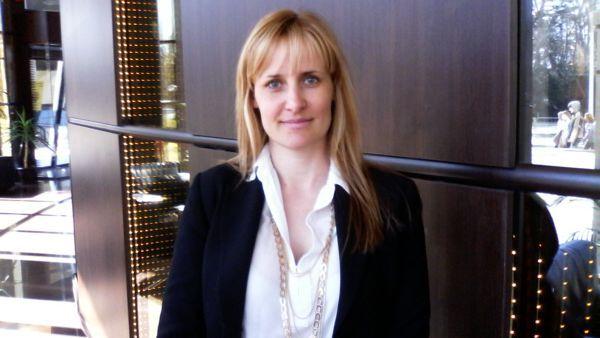 Николина Христова: Трябва ни сериозна стратегия и промяна в методиката на работа