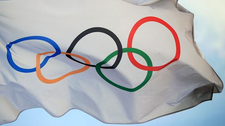 На Олимпийските игри в Токио спортистите и тези, които влизат в контакт с тях, ще правят тестове за КОВИД-19 ежедневно