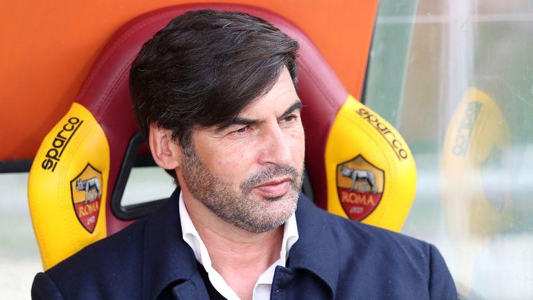 Фонсека: Бруно е невероятен, не съм изненадан, че веднага стана лидер на Юнайтед
