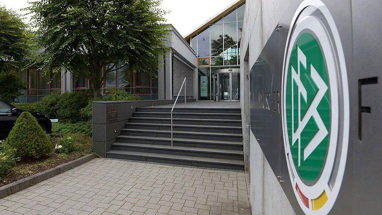Ръководителите на футбола в Германия дават възможност за изява на жените