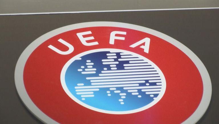 Чеферин е сигурен, че УЕФА ще се справи с коронавируса