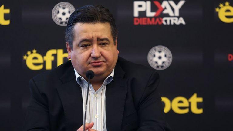 Атанас Караиванов: Изолацията довежда до ментални проблеми у някои хора