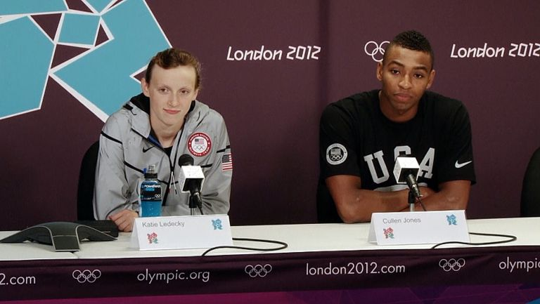 Американските плувци искат отмяна на игрите в Токио