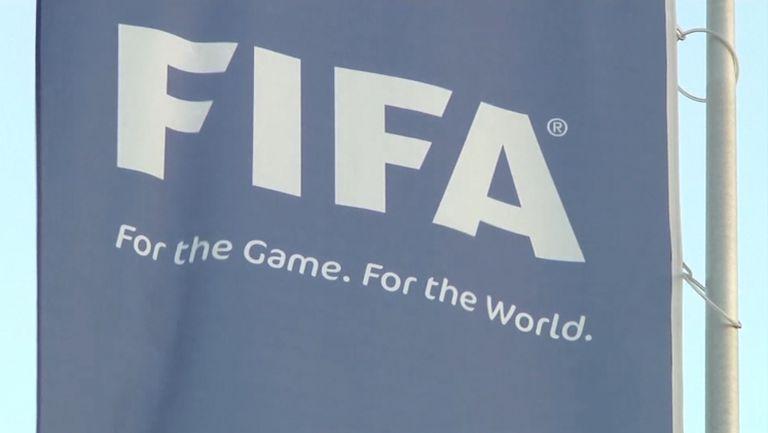 ФИФА ще пази клубовете от фалит