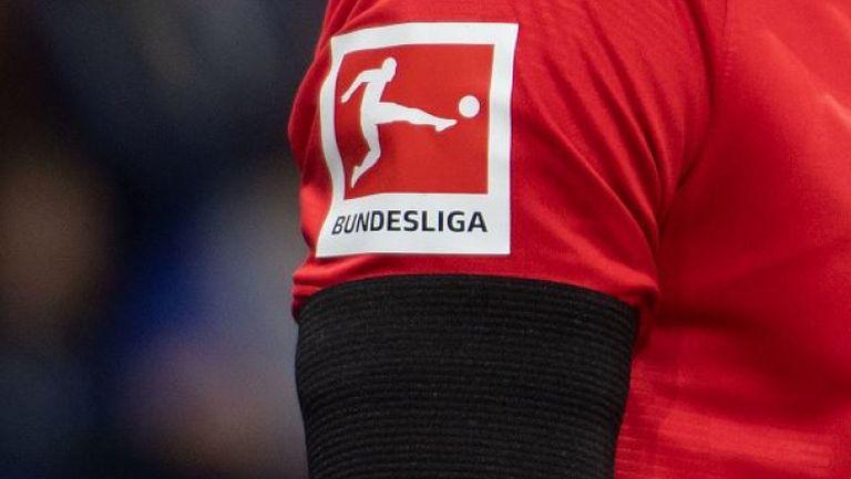 Бундеслигата не получи нова информация за възможно подновяване на сезона