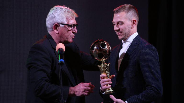Джони Велинов ще се срещне с фенове на ЦСКА