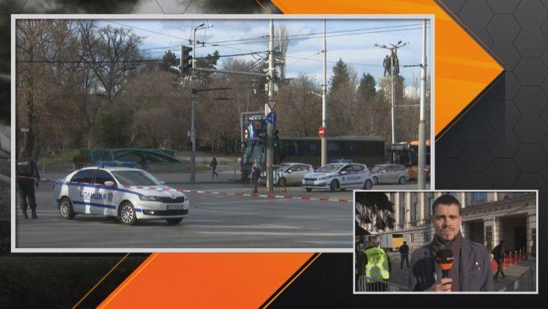 """По-малко от час до началото на контролата България - Беларус - """"Sportal studio live"""" със състава на """"лъвовете"""""""