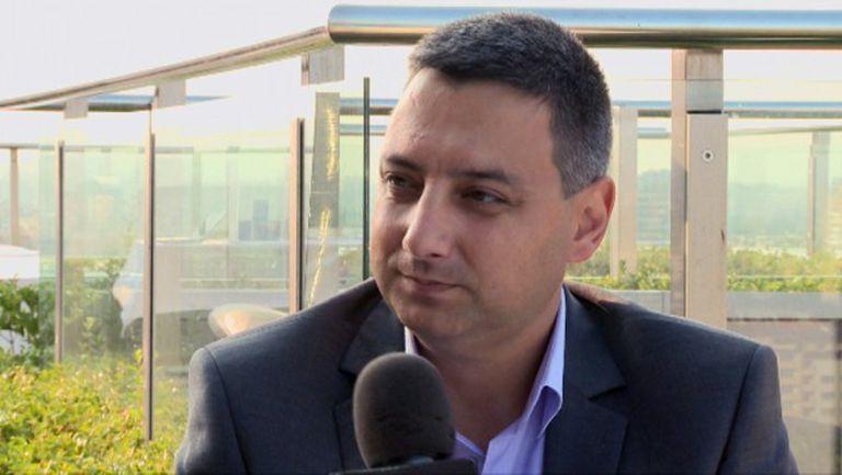 Иван Павлов: Ще дадем голяма свобода на клиентите си
